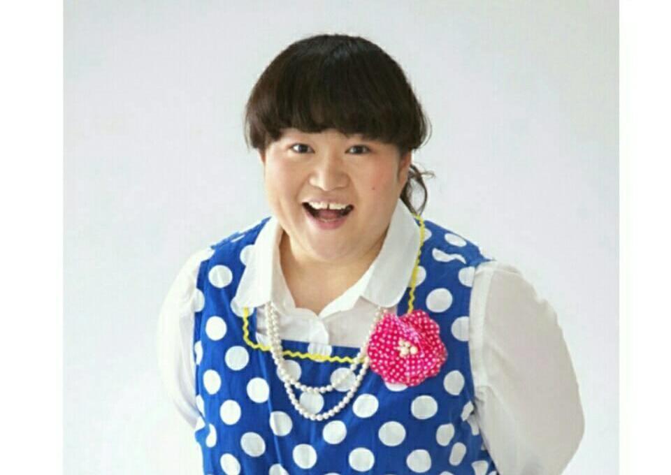 http://47web.jp/shizuoka/uploads/b94a74520f5818c2dc2da49677e453879f98cf53.jpg