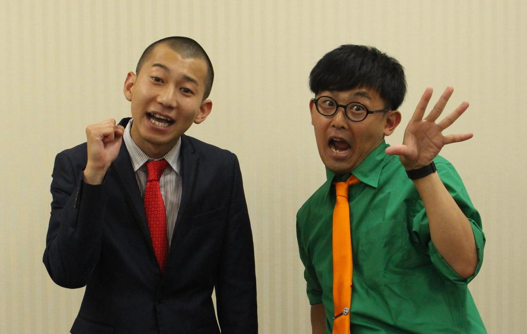 http://47web.jp/shizuoka/uploads/d8daebceab562ecf5f583652e629b9251b527311.JPG