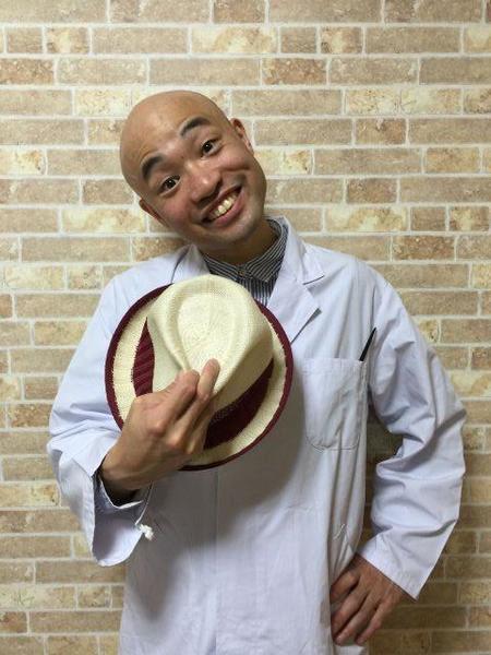 035_takosuke.jpg