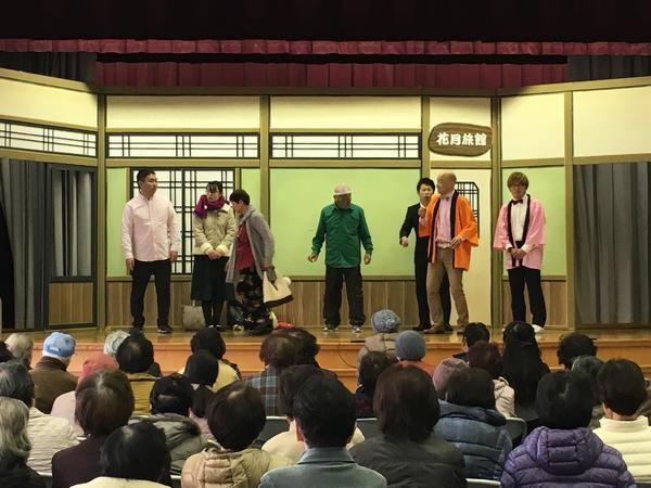 1220なると新喜劇in板野町高齢者学級.JPG