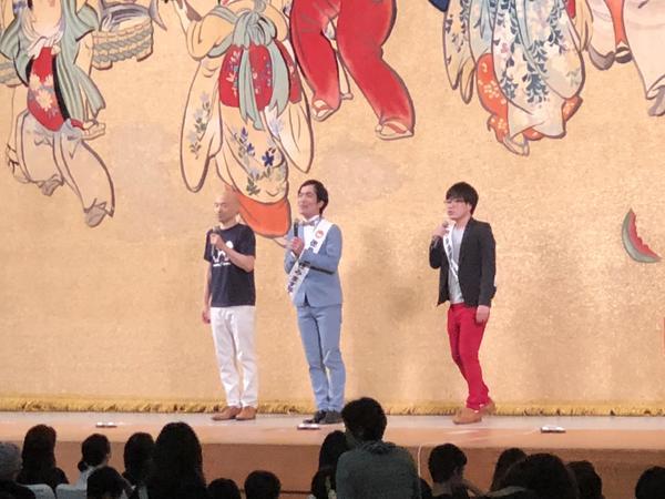 05174座長吉本新喜劇.JPG