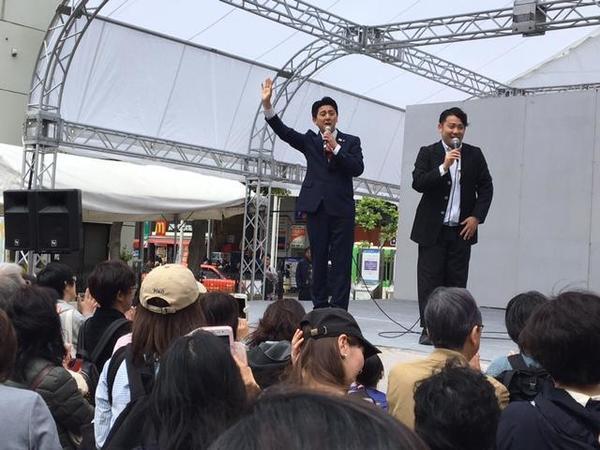 ビスケッティ.JPG