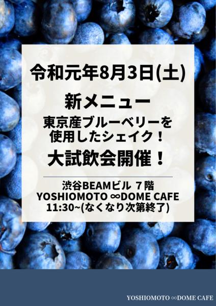 試飲会ポスター1.png