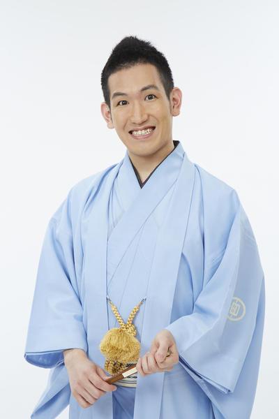 【通常使用】桂小留(UP)15.06~.jpg