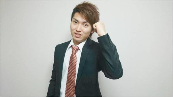 32【島根県】奥村隼也.jpg