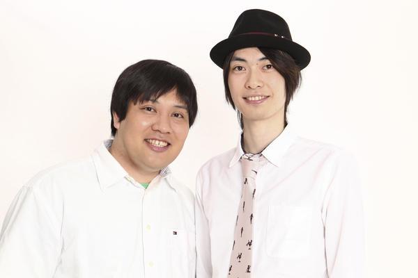 31【鳥取県】ほのまる(BU).JPG