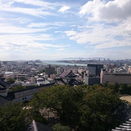 16-09-26-14-10-39-853_photo.jpg