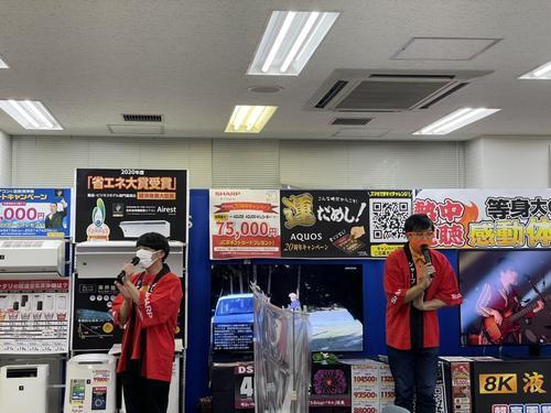 【写真】20210611シャープ和歌山和歌山合展.jpg