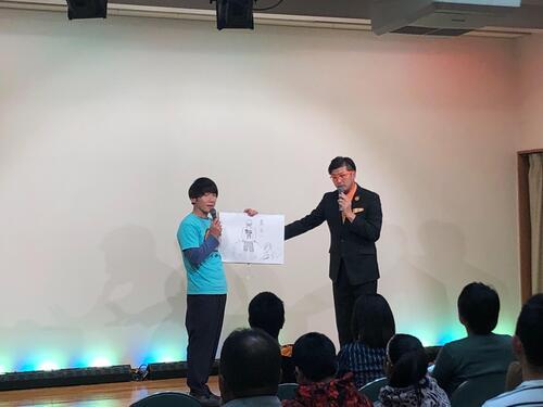 【写真】20191129ワカキラ6.jpg