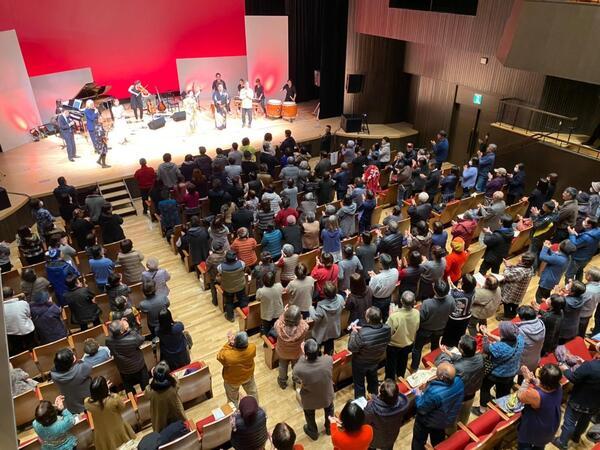 大石田コンサート_200113_0002.jpg