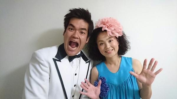 35【山口県】山口ふく太郎・ふく子.JPG