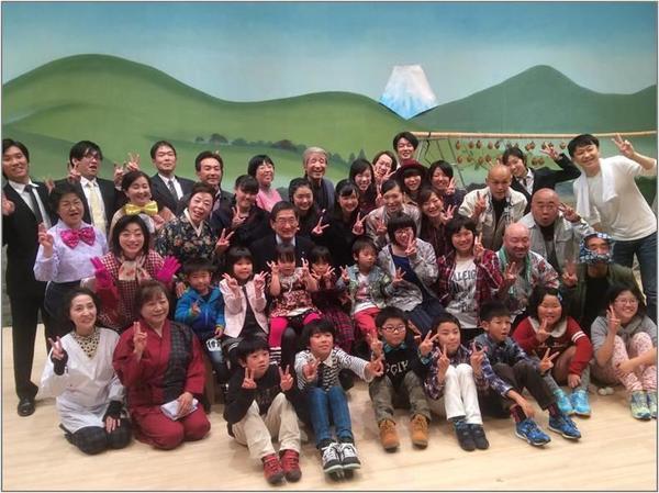 ふるさと劇団2014.jpg