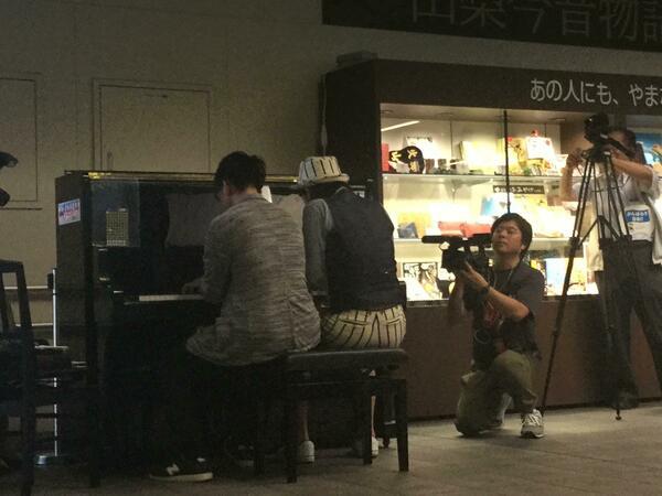 IMG-2549.JPG