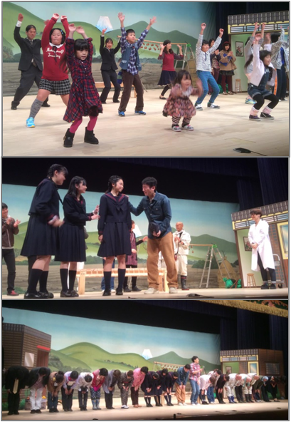 ふるさと劇団2014 2.png