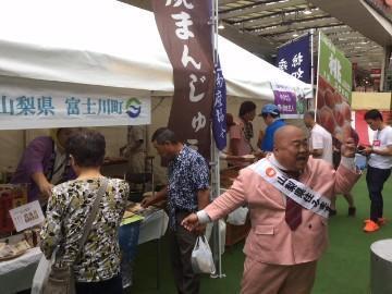 前橋七夕まつり3.jpg